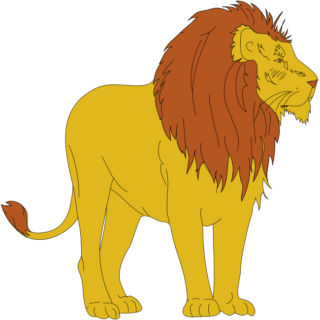 lion clipart png free download rh pngimagesfree com lion face clip art free lion head clip art free