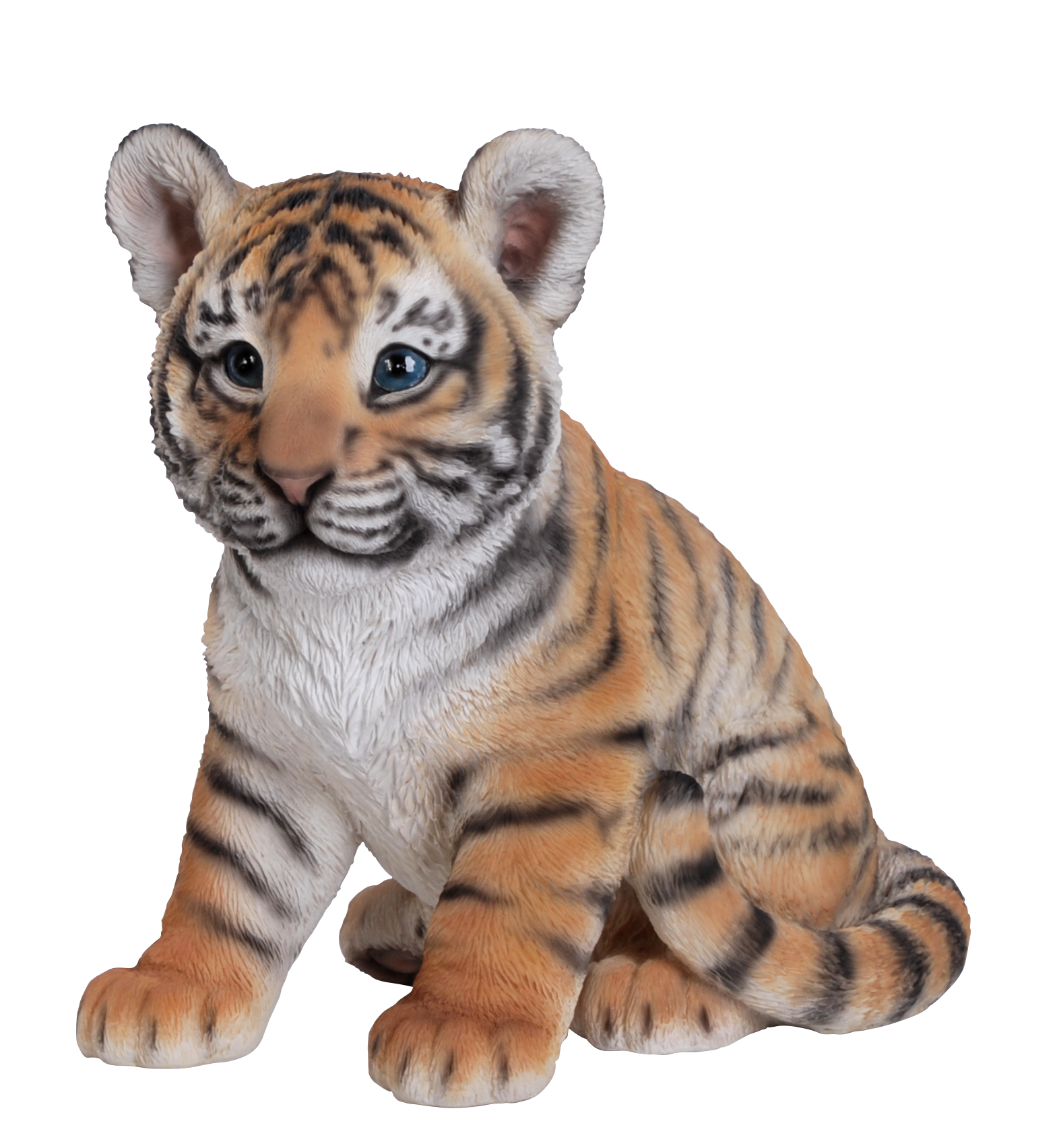 White Living Room Hd Baby Tiger Png Cub Tiger Clipart Png Free