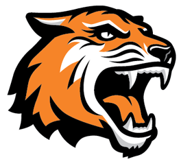 Tiger PNG Transparent Images and Clipart free download