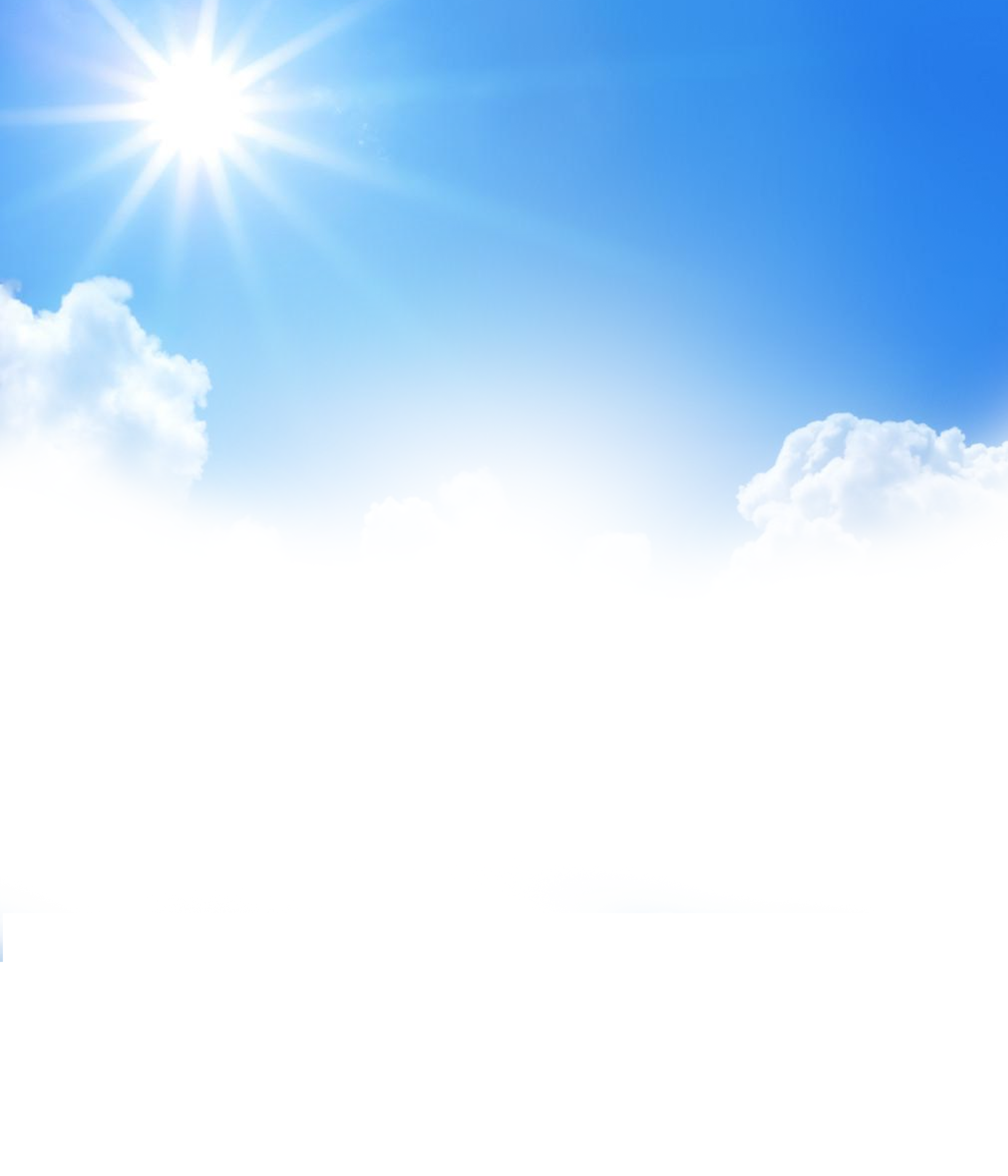 Cloud Background HD Png images Free download