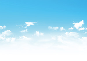 Cloud/Cloud_png_background.png