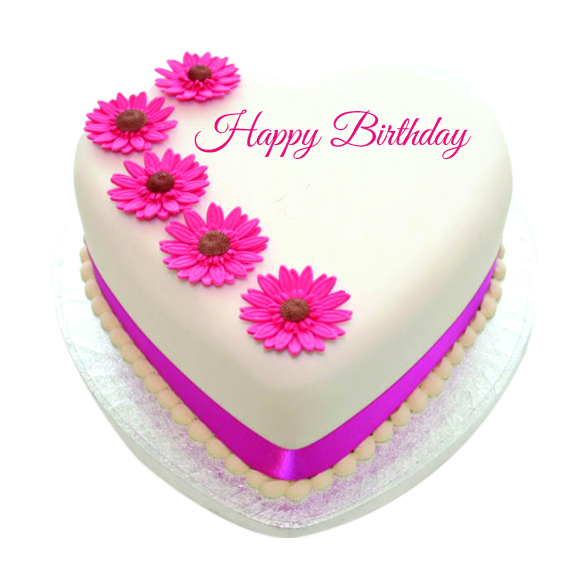 Love Cake Png Images With Transparent Background