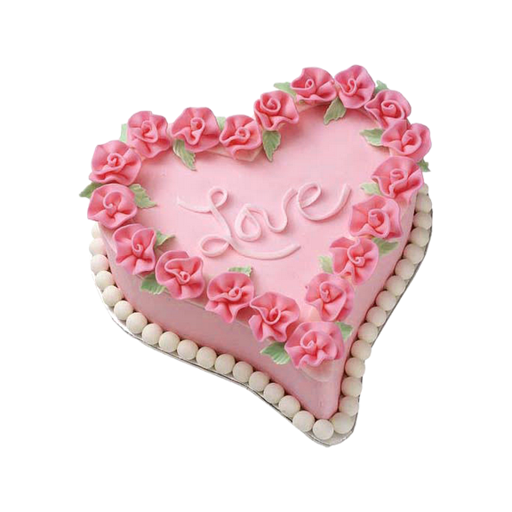 Cake Design Png : Love cake png images with transparent background