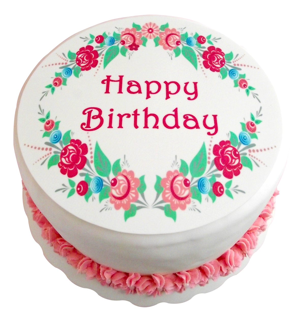 Transparent_Birthday-Cake-PNG