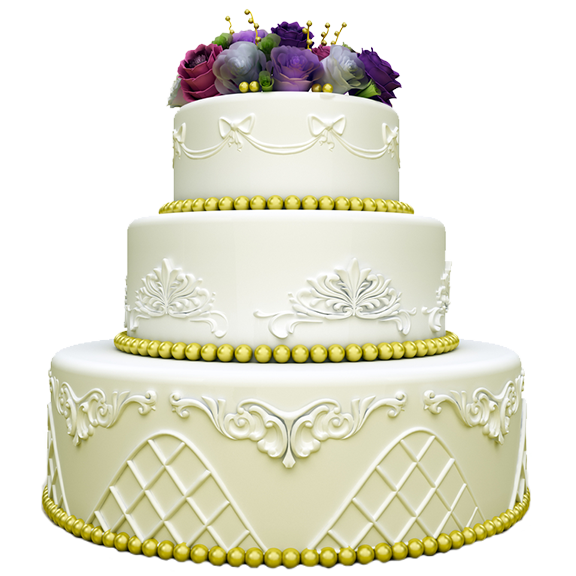 Cake Png File Free Download