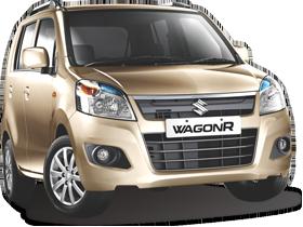 Maruti Car Png Images Free Download All Model