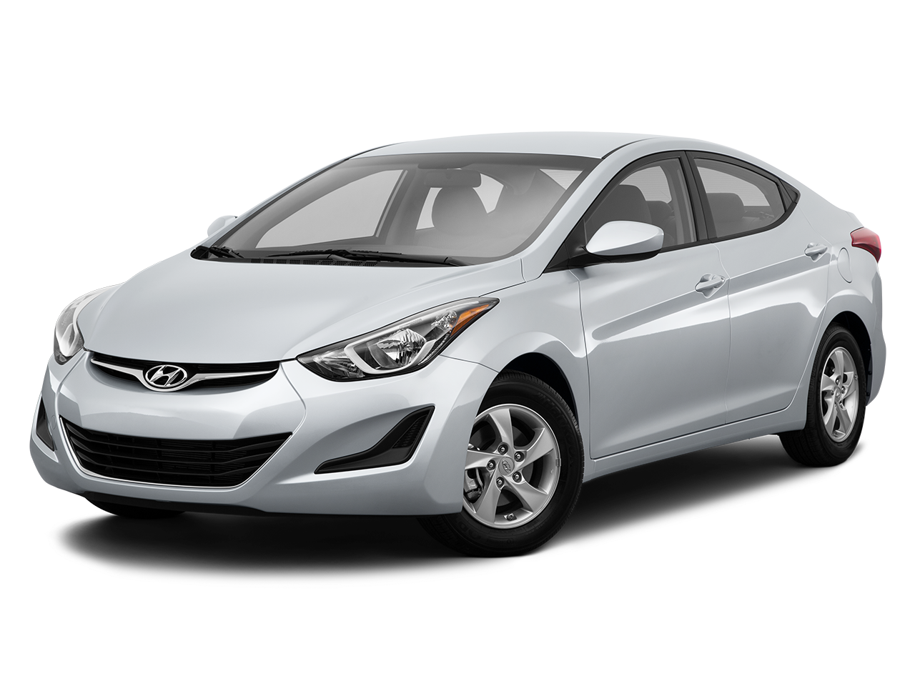 Hyundai Car Png Images All Models Free Download
