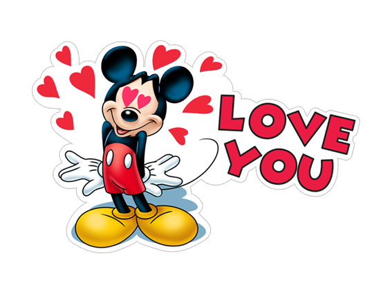 mickey-mouse-love-you-text-png