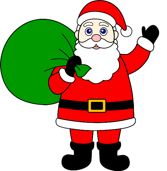santa claus clipart png free download rh pngimagesfree com santa claus clipart free printable santa claus clip art pictures
