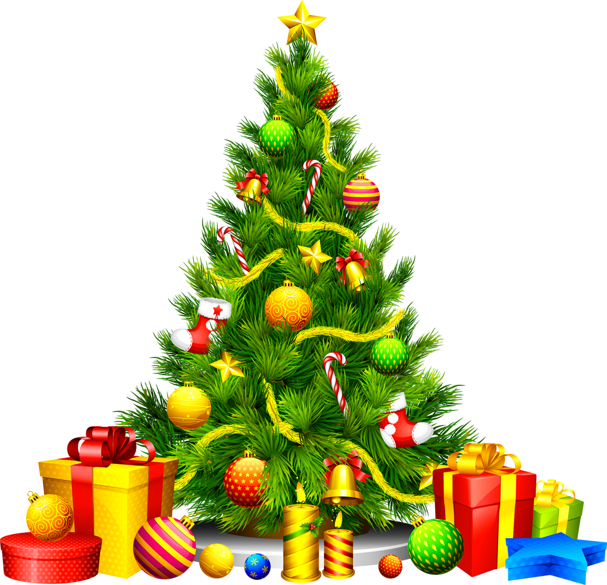 Christmas Graphics Transparent.Christmas Graphics Png Imges Free Download