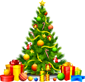 Christmas Graphics Free.Christmas Png Psd Vector Design With Hd Quality