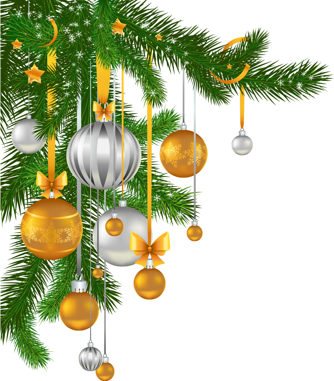 Christmas Backgrounds Png.Tree Christmas Background Png Free Download