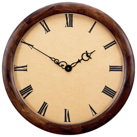 clocks PNG transparent-03