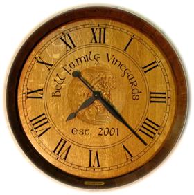 clock png clock png transparent backgound images free download
