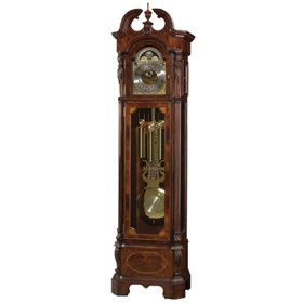 clocks PNG transparent-02