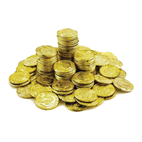 gold_coins_many