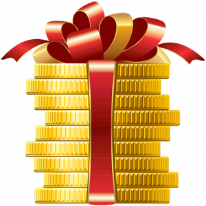Gidt-pack-Gold-Coin-PNG