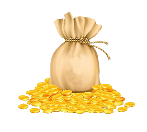 Gold-Coin-Bag-PNG