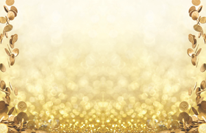 Gold-Coin-HD-Background