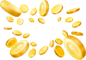 Gold-Coins-PNG-image-Shouti