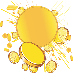 Gold-coin-vector-png_offer-