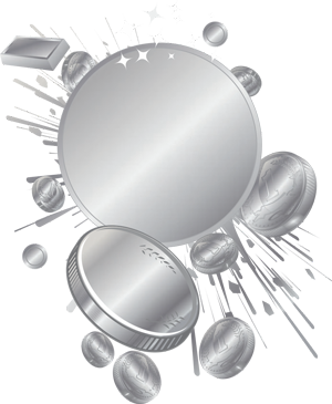 Sliver-Coin-Vector-PNG-OFFER