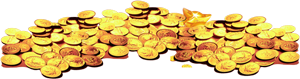 gold-coin-pile-Background-i