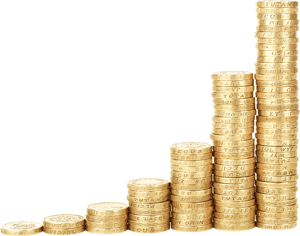 gold-coin-stacks-png-graph