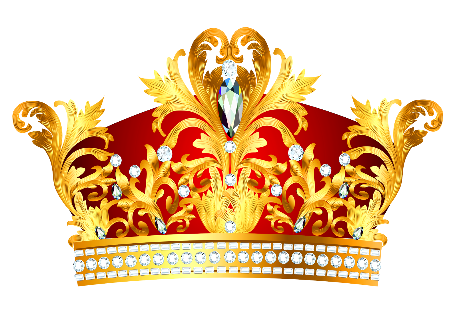 Real King Crowns Png crown png images free download - princess, queen ...