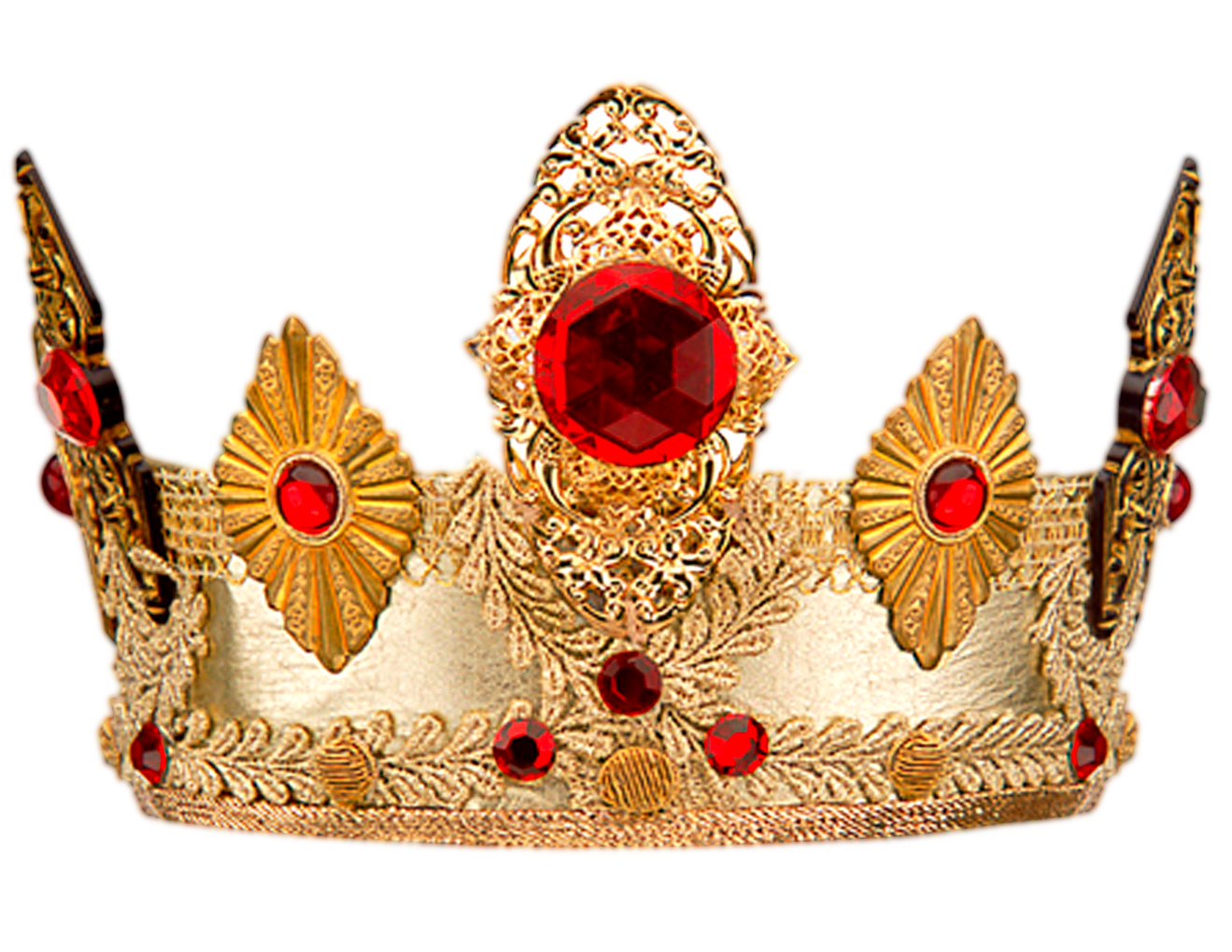 Crown Png Images Free Download Princess Queen Princess Flower