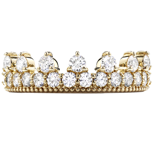 28 Collection of Queen Crown Clipart Transparent