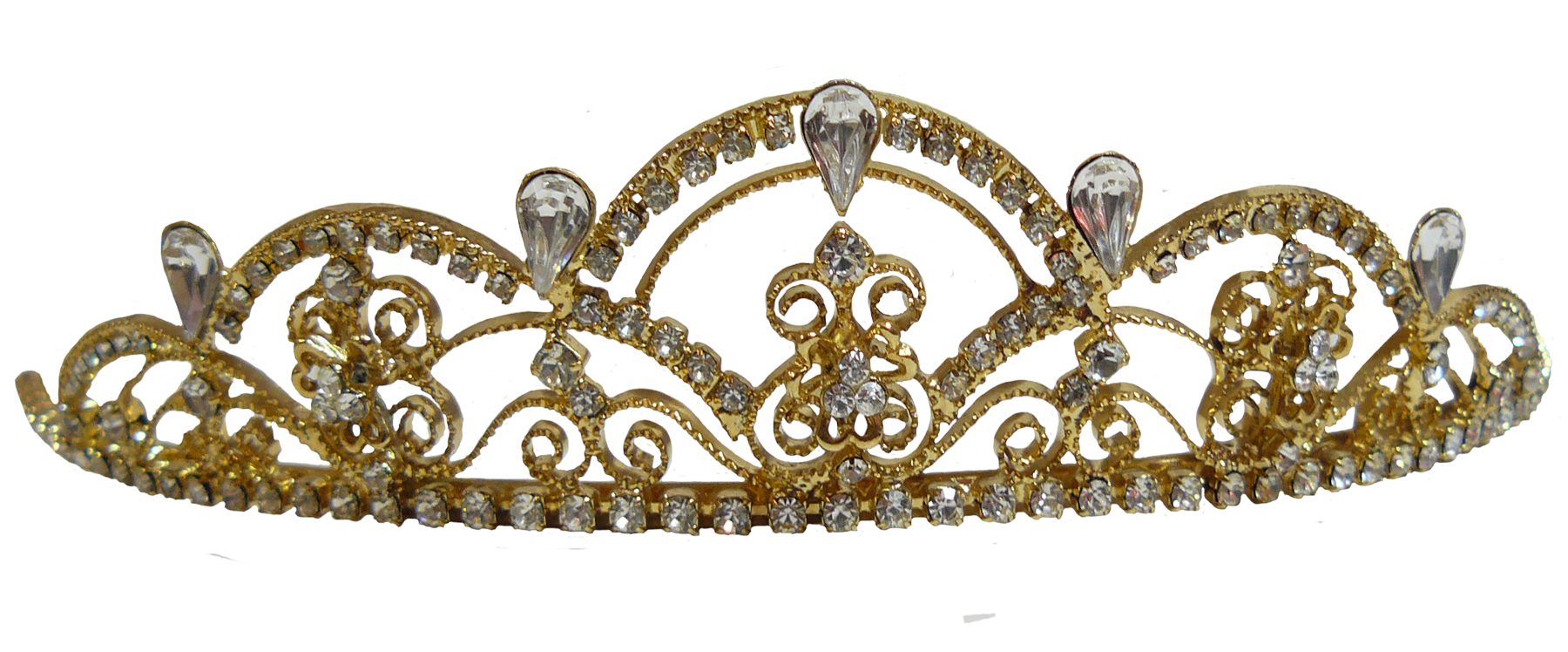 gold crowns png image transparent backgound picture free clipart images no copyright copyright free clipart images save the date