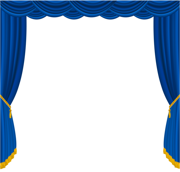 Curtain background png images - Images of curtans ...