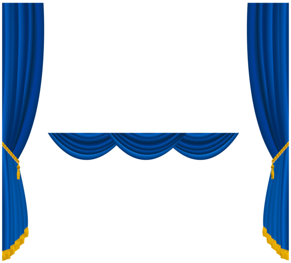 Curtain Png Images Free Download Pngimagesfree Com