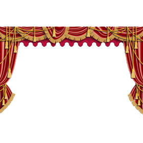 Curtain png images free download - Rideau de douche transparent ...