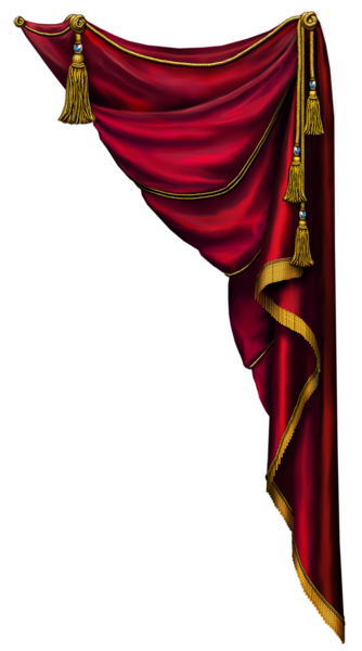 Curtain png images free download - Images of curtans ...