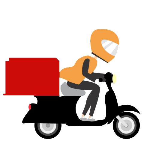 Free Home Delivery Icon Free home delivery png...