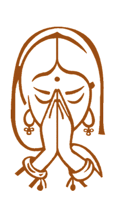 Welcome Hand Png Images Clipart Vector Praying hands prayer praise worship, welcome hand png. free png images