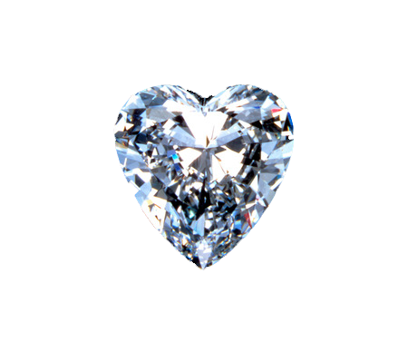Diamond png image with transparent