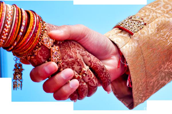 Wedding Png Image Indian Wedding Png Images Download Free
