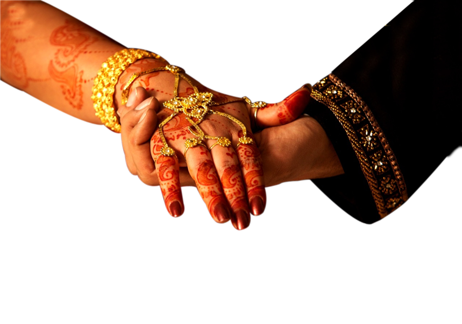 png image   indian wedding hand couple  free download