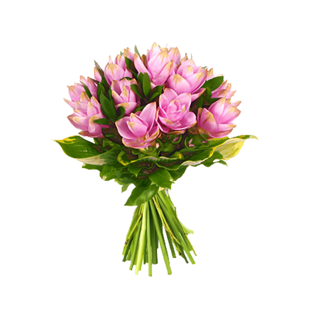 Bouque Png Bouquet Png Imges Free Download