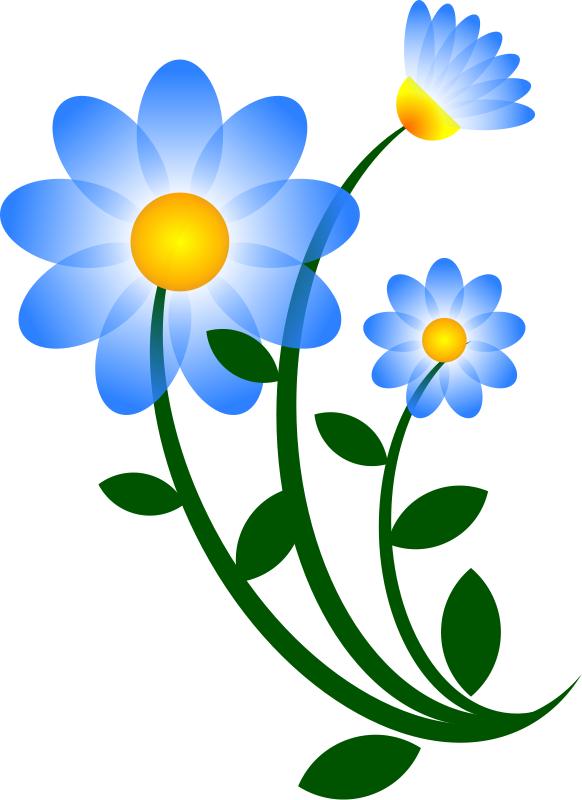 floral clip art images free download rh pngimagesfree com free floral clip art designs free floral clipart pinterest