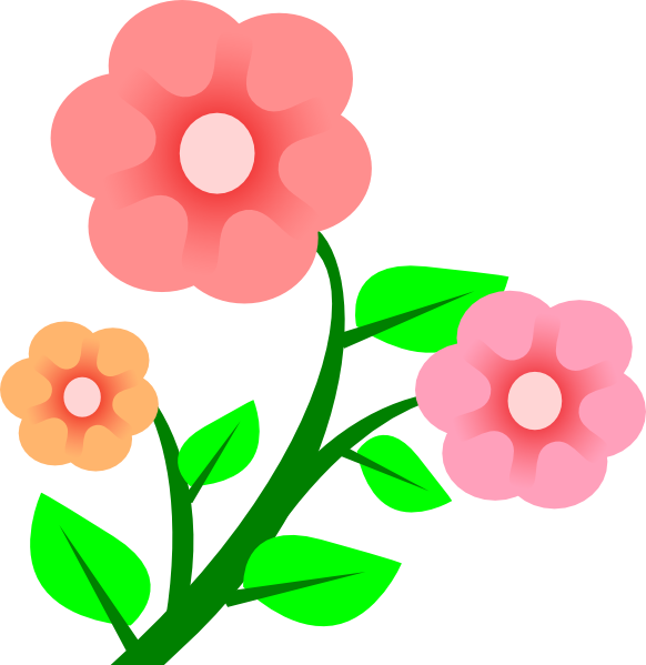 floral clip art images free download rh pngimagesfree com floral clipart pinterest floral clipart free cco
