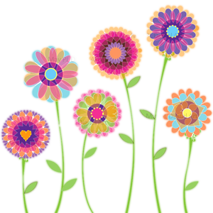 ../FLOWERS/Floral_clip_art_free