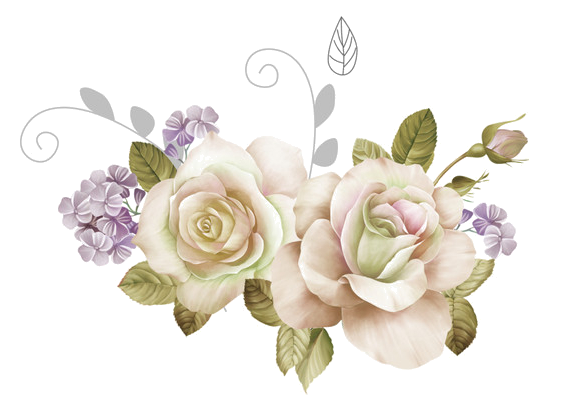 White rose clipart png free download png imges free download mightylinksfo