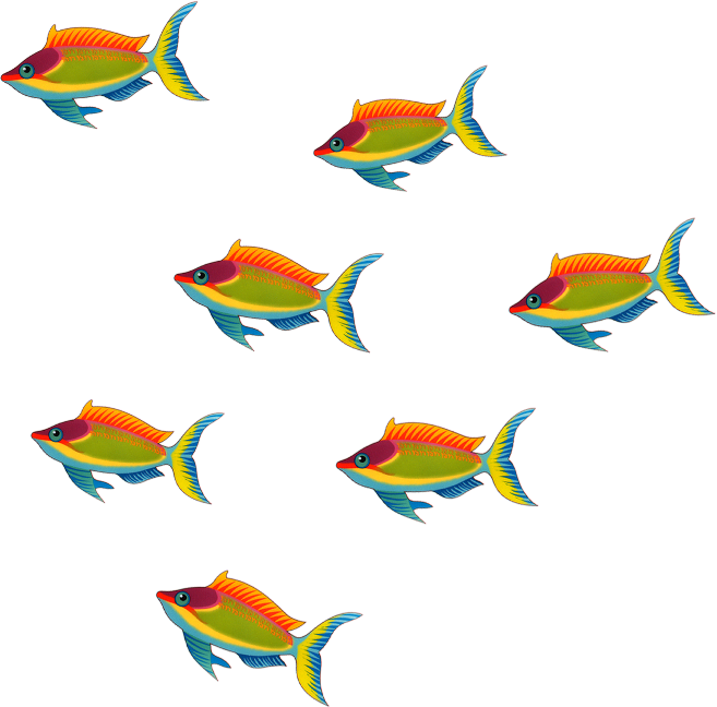 fish clipart png transparent images free download fish bowl clip art template fish bowl clip art vector