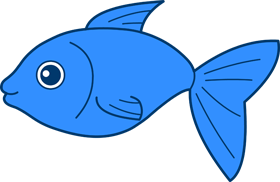 shark fish clipart png free download rh pngimagesfree com clip art fish images clip art fish bowl