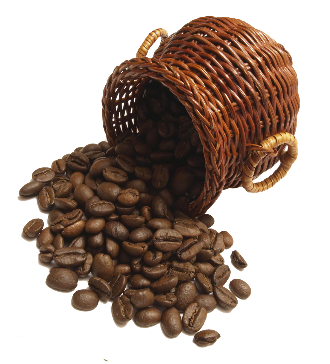 Coffee png Transparent photos