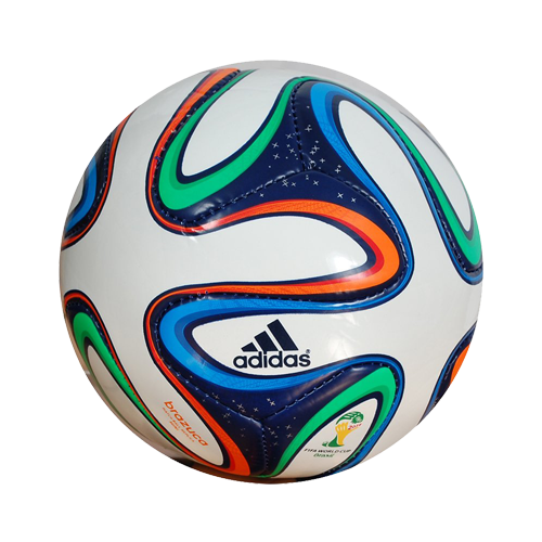 adidas football png format worldcup image